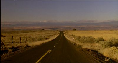 Still from My Own Private Idaho (1991)