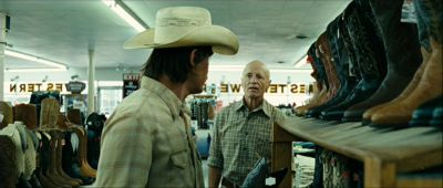 Still from No Country For Old Men (2007) that has been tagged with: store