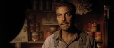 Still from O Brother, Where Art Thou? (2000) that has been tagged with: store