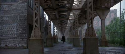 Still from Road To Perdition (2002)