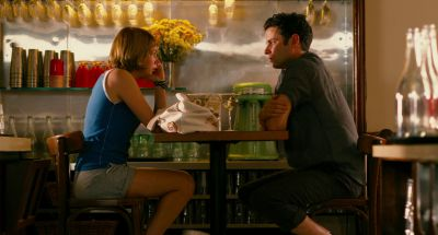 Still from Take This Waltz (2011) that has been tagged with: restaurant