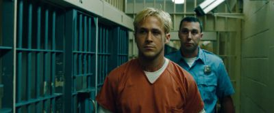 Still from The Place Beyond The Pines (2012) that has been tagged with: medium shot