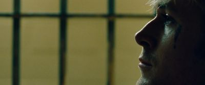 Still from The Place Beyond The Pines (2012) that has been tagged with: prison